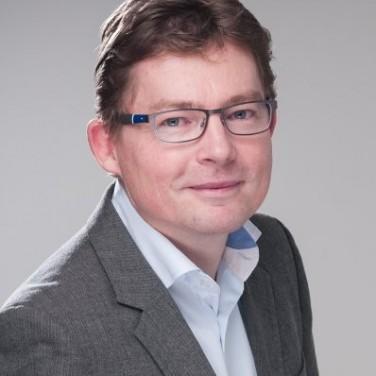 Dirk Goijert